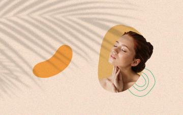 Dezembro Laranja:  fatores de risco para o câncer de pele